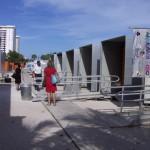 Art Basel Miami -05