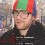 fabian_kallerdahl