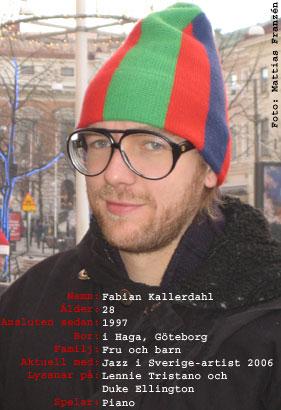 fabian_kallerdahl_foto_foto_mattias_franzen