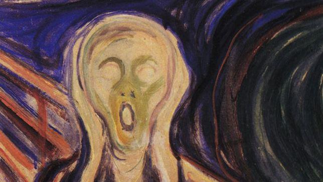 Munch-Skriet