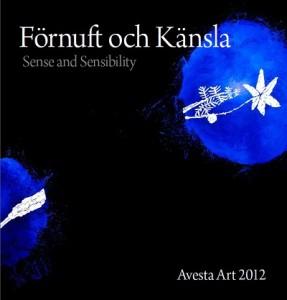 avesta-art-2012