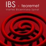 ibs-teoremet