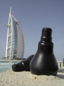 Dubai Art
