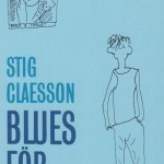 Blues for mr Shelly