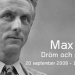 Max_by_AnnaRiwkin 003