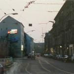 01---459_2882370046_1.Berlin16cm3784