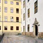 Sparreska-palatset-och-Kammarrattens-hus, foto-Nina-Broberg