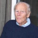 Erik Kinell