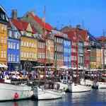 VisitDenmarkCopenhagenNyhavn2