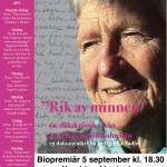 A4 Affisch till Hemsida_Rik av minnen_HAGABION_2014-07-14_ Centrerad Vit längst ner mailutskick_5_