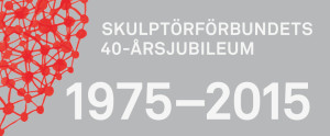 skulptorforbundet40ar