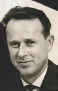 Jerzy Luczak-Szewczyk