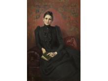 Jenny Nyström (1854–1946)