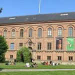 Historiska_museet,_Lund,_september_2014