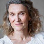 Birgitta Johansson Lindh bild Cornelia Wadstedt