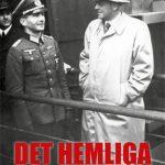 Det-hemliga-Malmö