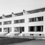 Radhus-i-Örgryte-ritat-av-Ingrid-Wallberg