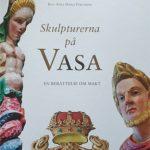 Skulpturerna-på-Vasa