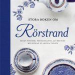 Stora-boken-om-Rörstrand