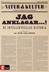 De-intellektuellas-historia