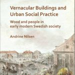 Vernacular-buildings-and-urban-social-practice