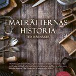 Matratternas-historia