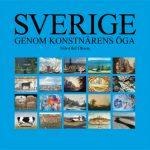Sverige-genom-konstnarens-oga