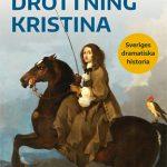 Drottning-Kristina