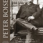Peter-Boisen