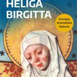 Heliga-Birgitta-