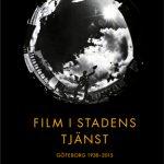 Film-i-stadens-tjanst