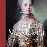 Sofia-Magdalena-2
