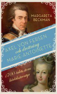 Axel-von-Fersen-och-drottning-Marie-Antoinette
