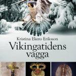 Vikingatidens-vagga
